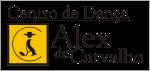 CDAC_logo_tranparent-e1402797953764