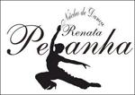 Renata-Logo