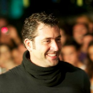 Rodrigo Delano