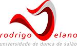 RodrigoDelano jpg NOVA
