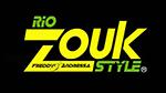 ZoukRiologo