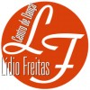 logo-LF-e1403920790600