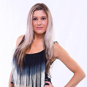 Becky Neves